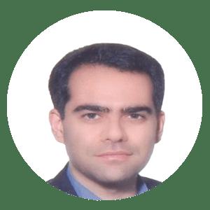 دکتر غلامرضا معصومی