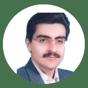 دکتر رسول آذرفرین